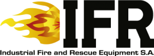 Logo-IFR REDUCIDO